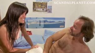 daniela dams naked and sex scenes compilation on scandalplanetcom