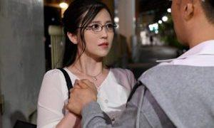 Những lần vụng trộm với nữ giáo viên Ririko Kinoshita sau giờ học
